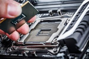 15 Best Tools to Stress Test Your PC