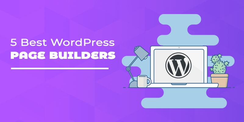 Best wordpress builder