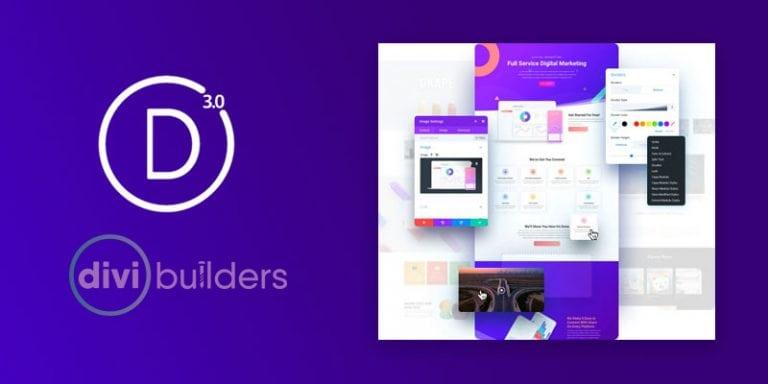 Divi Builder Review