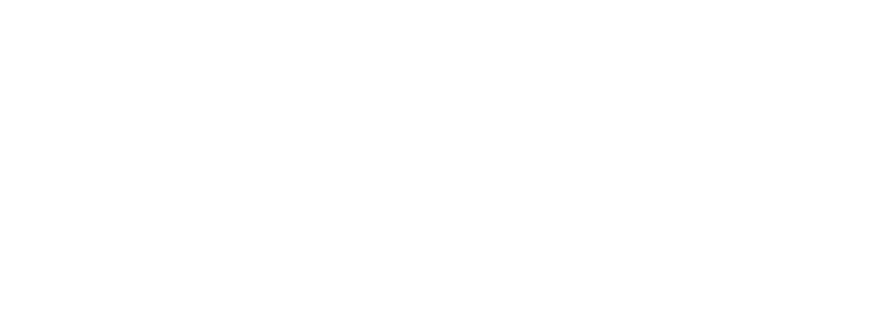 thrive-architect-logo-white