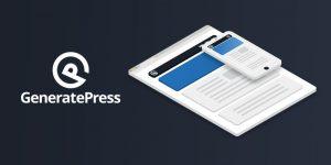 Generatepress reviews
