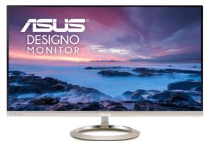 Asus Mx27uc 27 Inch 4K USB
