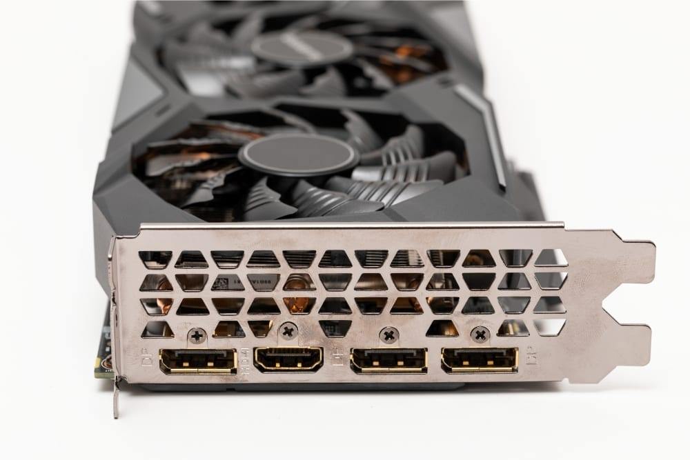 Best Budget Graphics Cards (2021): 7 Solid GPUS Under $200