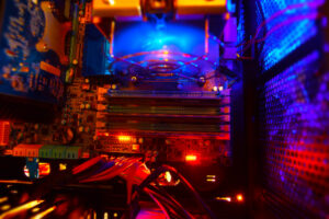 Best Gaming PC Build for 2021 Build Your High-End Gaming PC Now!