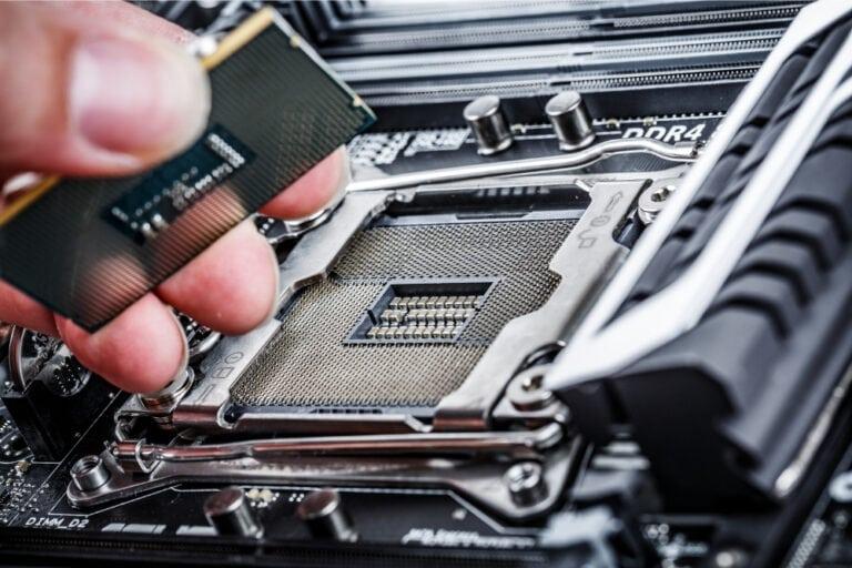Micro-ATX vs Mini-ITX vs ATX Which Form-Factor is Right for You