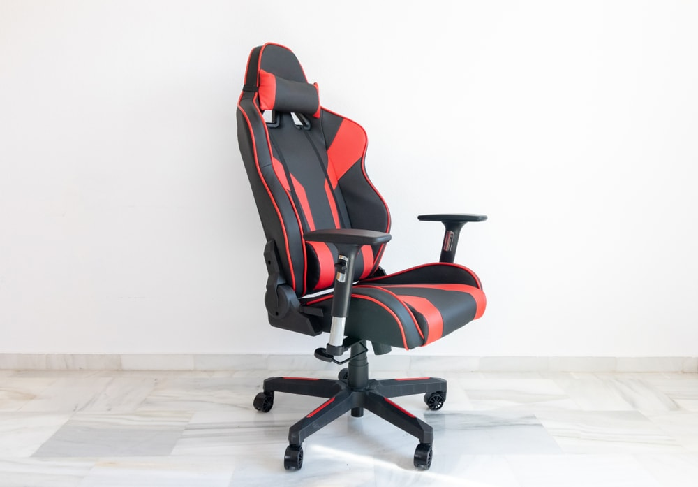 The 15 Best PC Gaming Chairs for 2021 (For Every Budget)