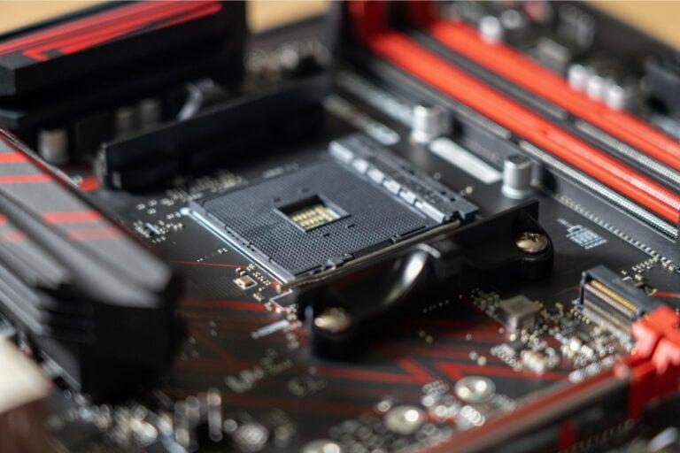 The Best Custom PC Builders