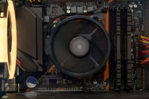 The Different PC Case Sizes Explained